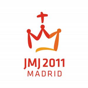 Las redes sociales arden en la víspera de la JMJ de Madrid