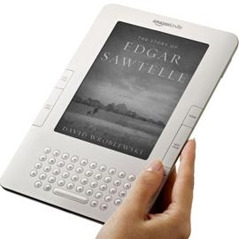 Amazon lanzará una tableta para competir directamente con el iPad
