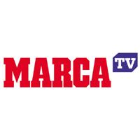 Marca TV llega a Movistar Imagenio