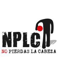 NoPierdasLaCabeza, el primer concurso televisivo de la red