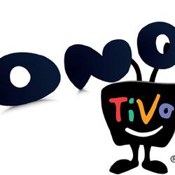 Ono lanzará en otoño un servicio de televisión inteligente que se adapta a los gustos del consumidor