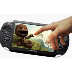 Sony anuncia una rebaja en el precio de sus consolas