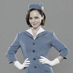 La emblemática aerolínea Pan Am resucita a través de una serie de televisión