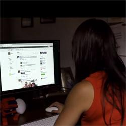 Las redes sociales se convierten en protagonistas de los videoclips
