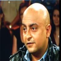 Amir Kassaei (DDB) co-culpa a la publicidad de la crisis actual (TV Talkshow)