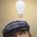 Creativos publicitarios a examen: las ideas en tiempos de crisis