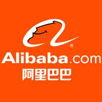 Android y iOS tienen un nuevo rival chino