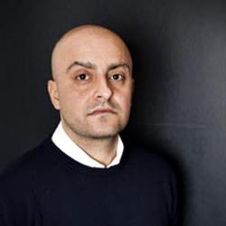 Amir Kassaei da en Madrid las claves para que un producto se venda más