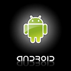 Google se enfrenta a Microsoft, Apple y Oracle por las patentes de Android