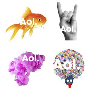 El valor de los activos de AOL cae para atraer capital privado