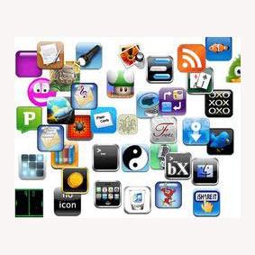 Los vídeos publicitarios en las aplicaciones móviles aumentan el reconocimiento de marca
