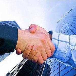 El contacto directo con el cliente, una ventaja para el éxito de las pymes