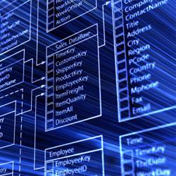 Los anunciantes online empiezan a preocuparse por la adquisición de datos fiables