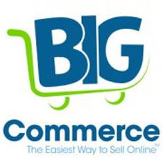 Un nuevo software mejora la venta online para las pequeñas empresas
