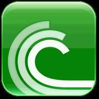 200.000 usuarios de BitTorrent demandados por copyright en EEUU