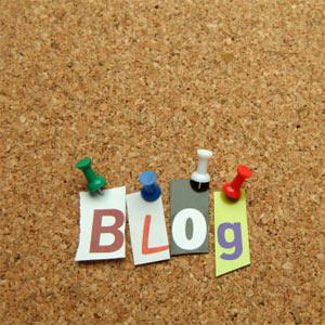 Los 10 ingredientes más importantes del blogging corporativo