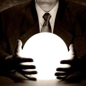 Las marcas podrán predecir quiénes serán sus futuros clientes
