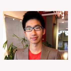 Brian Wong (Kiip):