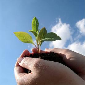 5 trucos para conseguir financiación en un nuevo negocio