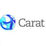 Carat Barcelona será la nueva agencia de medios de Media Markt y Saturn