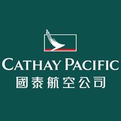 El escándalo sexual de Cathay Pacific retrasa el lanzamiento de la nueva campaña