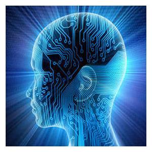 Las nuevas tecnologías ya están afectando a nuestras conexiones neuronales