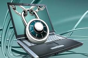 La filial surcoreana de Epson sufre un ciberataque que afecta a 350.000 clientes