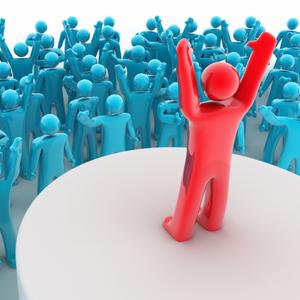 8 ideas para encontrar contenidos que interesen a tus seguidores