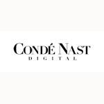 Condé Nast empieza a obtener resultados por su incursión en el mundo digital