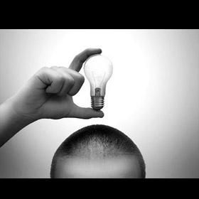 4 consejos para encontrar la correcta estrategia de marketing de un producto