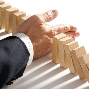 3 reglas de la comunicación de crisis que nunca cambian
