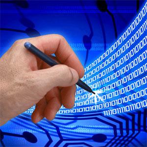 Los misterios acerca del almacenamiento de datos