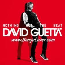 Burn Energy y David Guetta anuncian el lanzamiento de la película