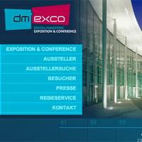 Dmexco presenta sus ocho nuevos media partners internacionales