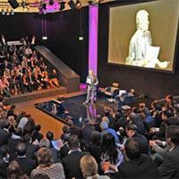 Más de 300 ponentes internacionales se darán cita de Dmexco 2011