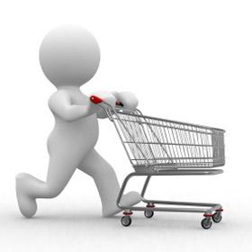 El comercio electrónico, cada vez más potente para las tiendas
