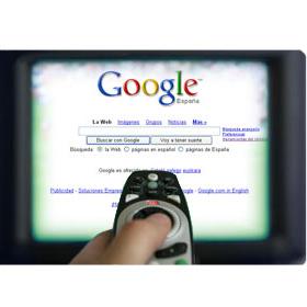Los televisores con internet: lo más esperado en la IFA Berlín