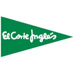 Informática El Corte Inglés S.A. gana el concurso de RED.ES