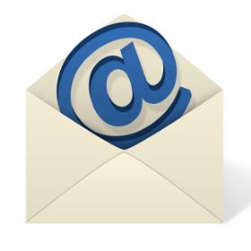 La anticipación es la clave del éxito de las campañas de email marketing para festividades