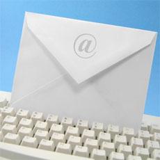 El e-mail marketing no se para en verano