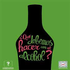 Forum secondo la codificazione da alcool