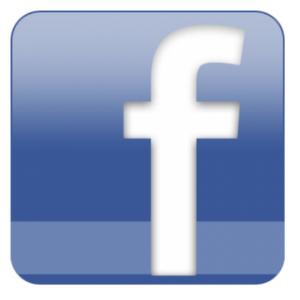 Facebook ensaya cómo hacerse más atractivo para los anunciantes
