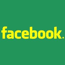 Facebook abre una nueva sede en São Paulo