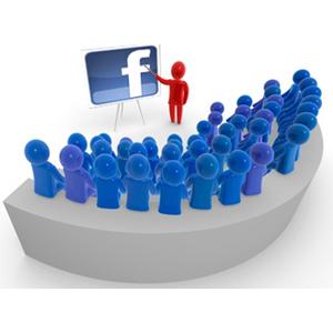 4 claves de marketing en Facebook que las marcas deben repasar
