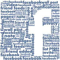 Facebook: ¿publicidad en el