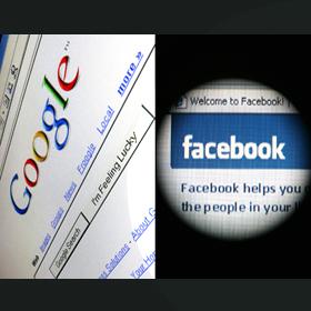 La verdadera historia sobre los datos de los usuarios y los anunciantes en redes sociales