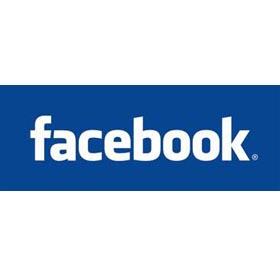 Las campañas en Facebook aumentan las ventas de tiendas online