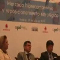 Jack Trout y Raúl Peralba: Mercado hipercompetitivo y reposicionamiento estratégico