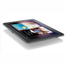 Apple paraliza el lanzamiento del Samsung Galaxy Tab en Australia