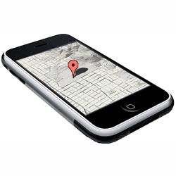 Los usuarios prefieren la publicidad móvil basada en intereses personales a la basada en la geolocalización
